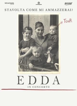 Edda-album-cover