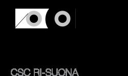 CSC-rewind-def