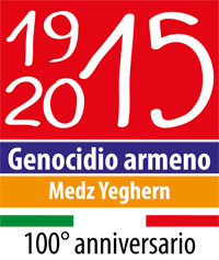 anniversario genocidio armeno