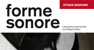 forme-sonore-08_cover