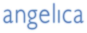 logo-angelica-blu-1
