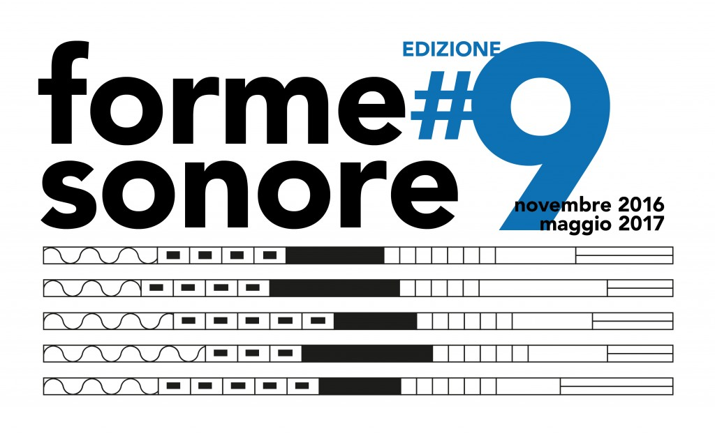 Forme-sonore-09-02