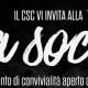 20170204-cena-sociale-cover