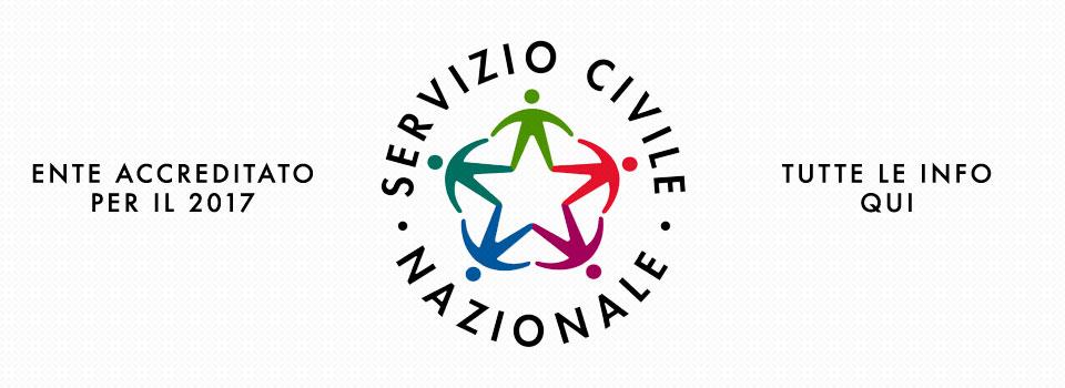 REV-slider-servizio-civile