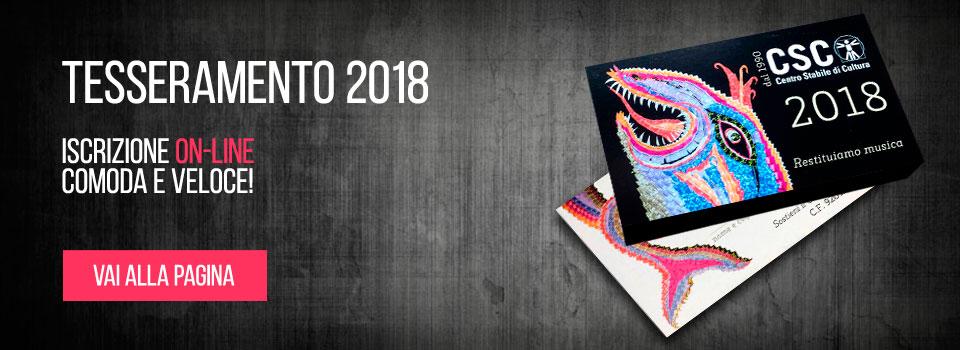 REV-slider_tesseramento-2018