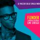 fb-funder35