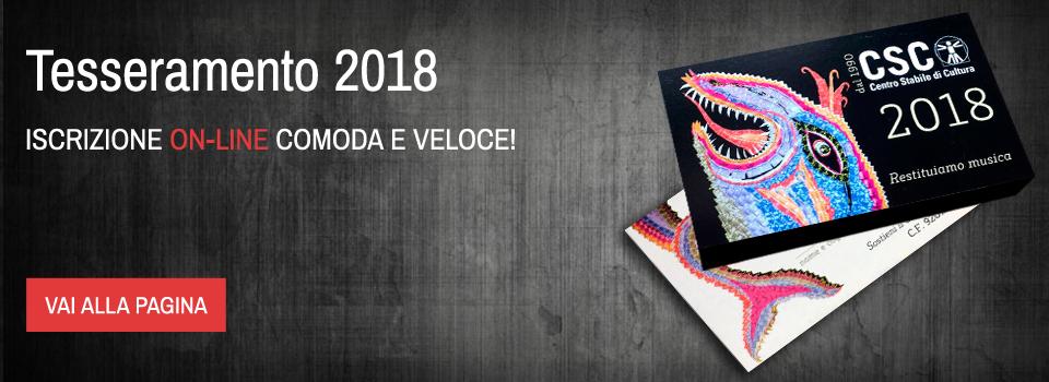 REV-slider_tesseramento-2018-v3