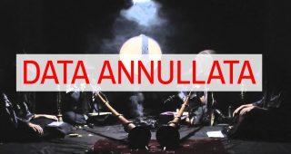 181007-phurpa-cover_annullata