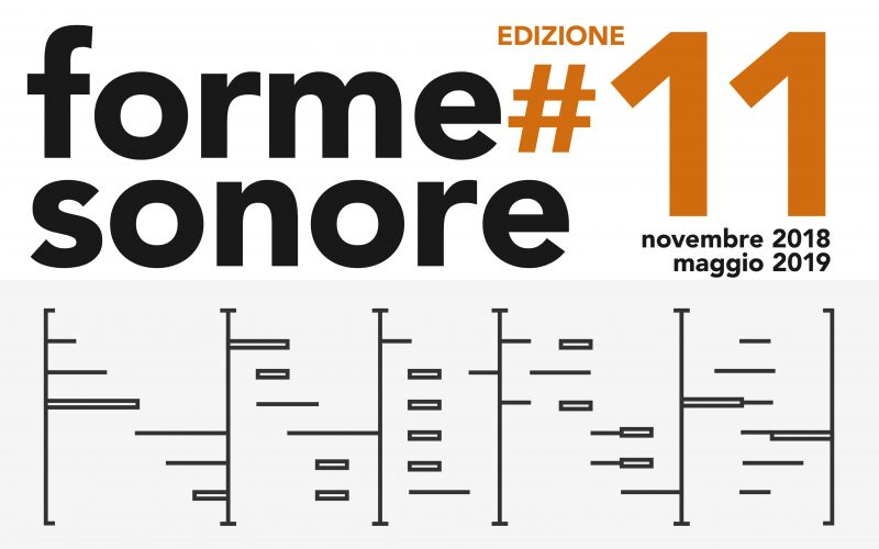 Forme-sonore-11