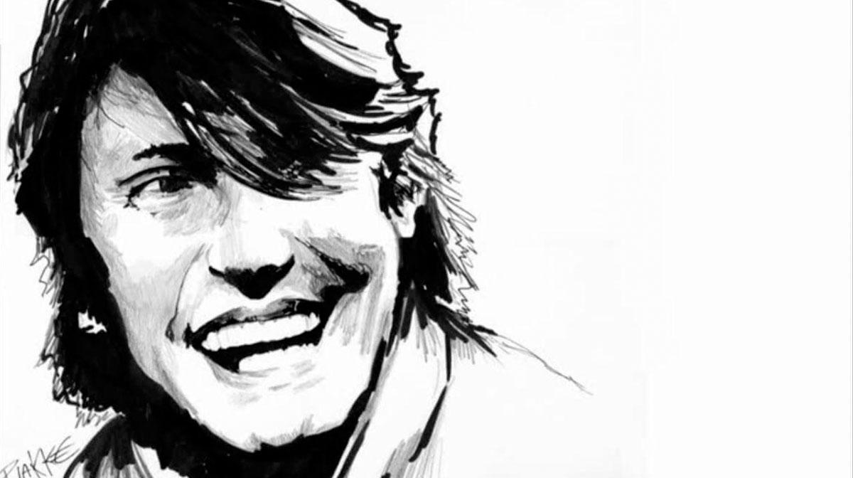 DE ANDRÉ: 20 anni senza Fabrizio