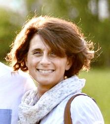 Susanna Stefanoni