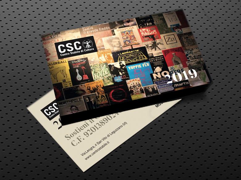 Tessera-2019-CSC-02