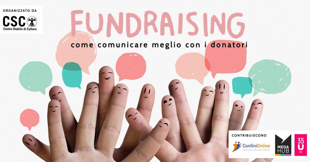 csc-corso-fundraising-02