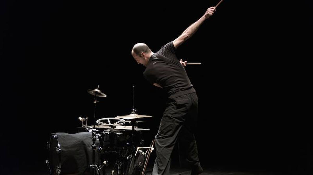 Forme Sonore #11 – Il concerto