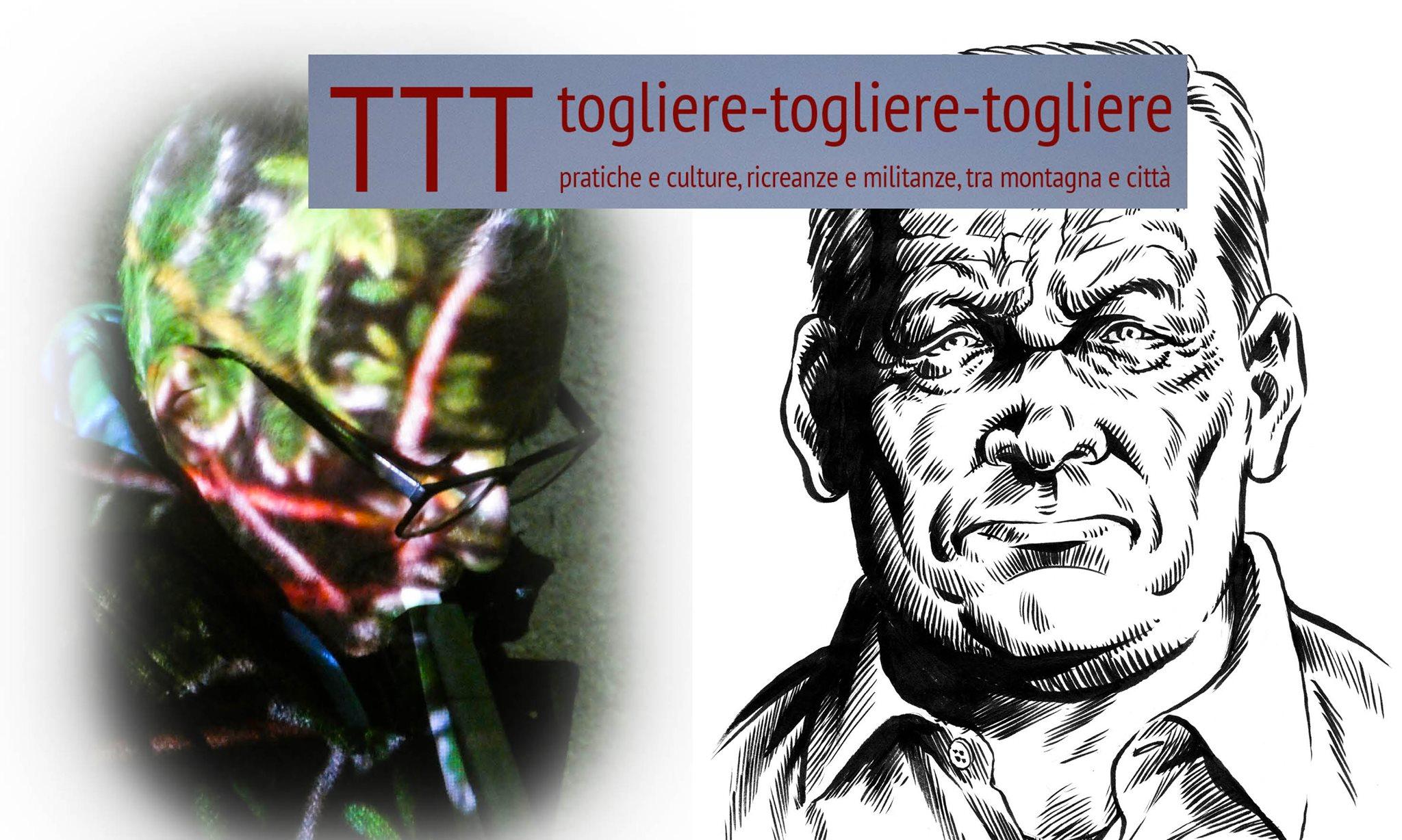TTT Festa Finale