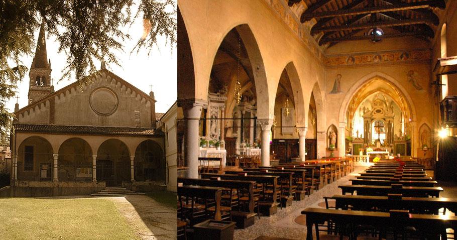 san-francesco-chiesa-schio