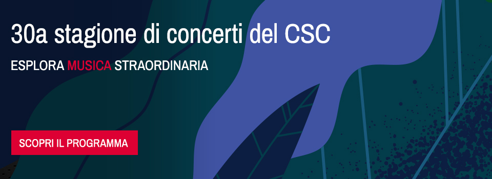 banner-30a-stagione-csc