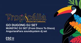 tropicalia-carnival-centrostabile