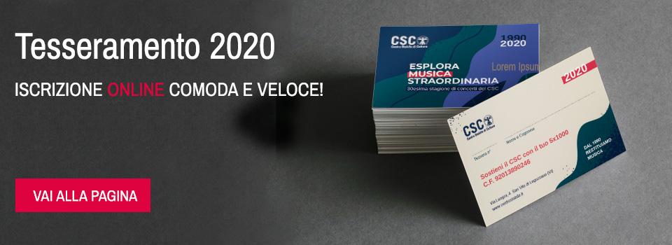 banner-tesseramento-2020
