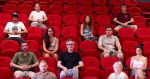 Spazi Socio-Culturali Alto Vicentino - Gruppo