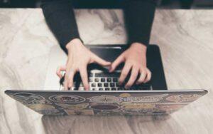 assemblea online