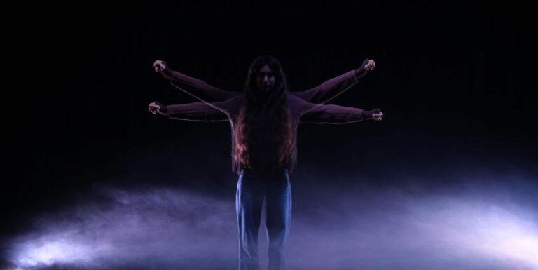 corpo-mutevole-mutante_website