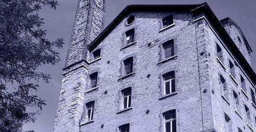 CSC Fabbrica Alta Schio