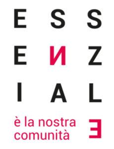 essenziale_comunita