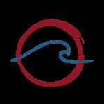 il cerchio e l'onda logo