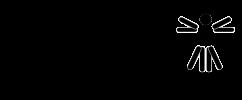 logo-csc-black