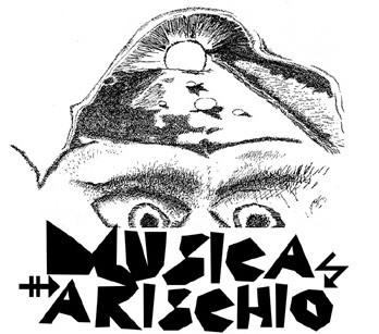CHANO (folk rock) + WINDROSE (folk blues)